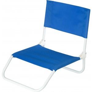 Strandszék, 600D PVC